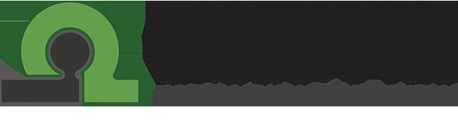 логотип OOO Лидер-Плюс, производства фаркопов